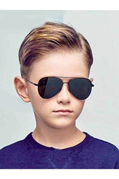 Çocuk Damla Güneş Gözlüğü