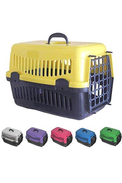 Kedi Köpek Taşıma Çantası