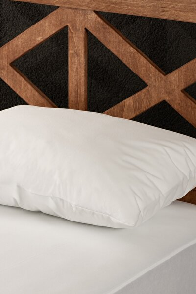 Yastık Alezi 50x70 Pamuklu Sıvı Geçirmez