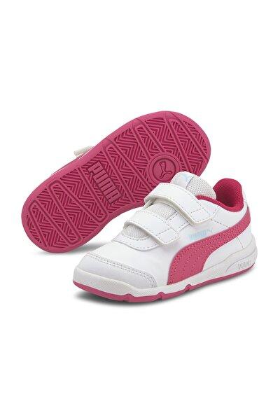 Unisex Sneaker - STEPFLEEX 2 SL VE V - 19252318