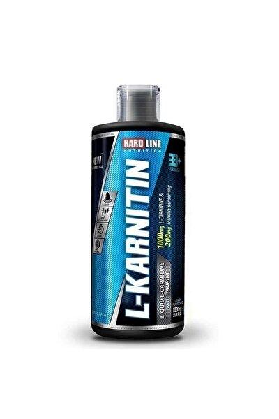 L-carnitine 1000 ml