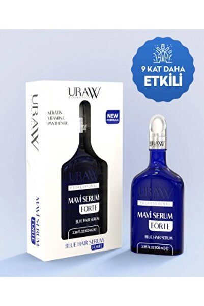Mavi Serum Forte (100 Ml)
