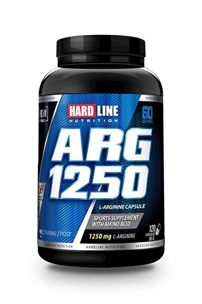 Nutrition Arg 1250 120 Kapsül