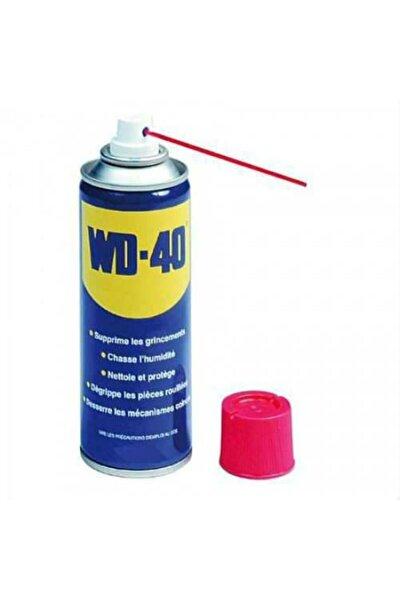 Wd-40 Pas Sökücü Koruyucu Sprey 400 ml