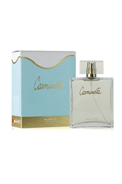 Edt 100 ml Kadın Parfüm 8690973040237
