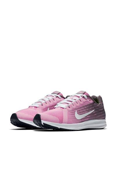 Kadın Pembe Downshifter 8 Koşu Ayakkabısı