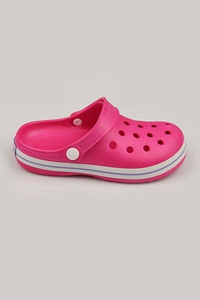 E260 Çocuk Terlik Sandalet