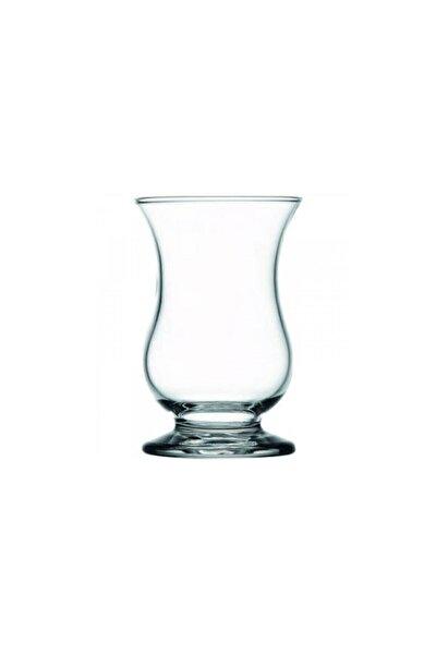 Tablalı Cay Bardağı 6lı 42351