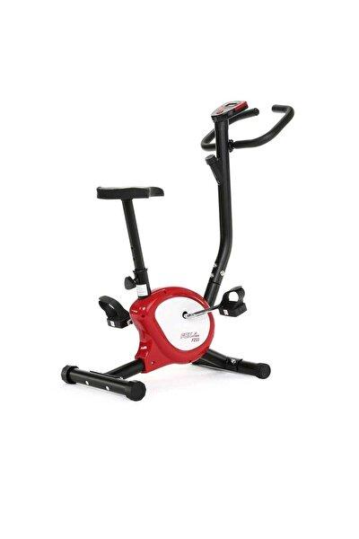 FZ23 Dikey Kondisyon Bisikleti