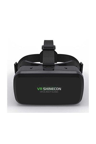 G06a Vr Shinecon Imax 3d Sanal Gerçeklik Gözlüğü
