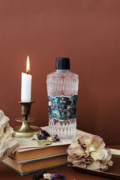 Parfüm Kolonya Doğanın Çekimi 400 ml 80 Derece