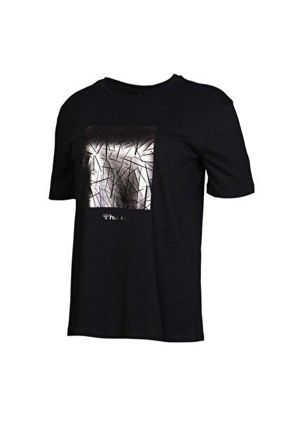 Calvına Kısa Kollu Tişört