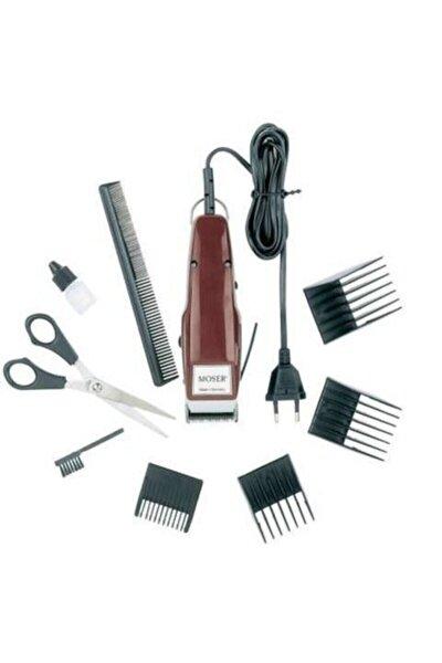 Elektrikli Saç Sakal Tıraş Makinası 1400 0278