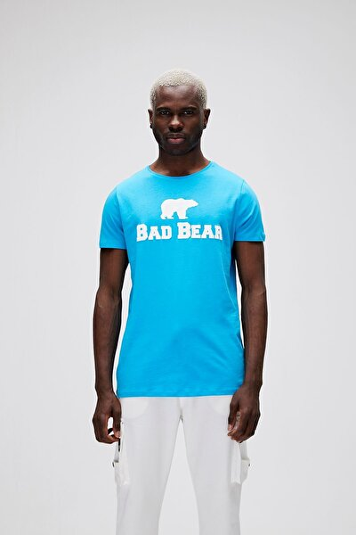 Erkek Baskılı Tshirt 19.01.07.002