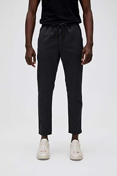 Erkek Chino Ince Kumaş Pantolon 20.01.16.003
