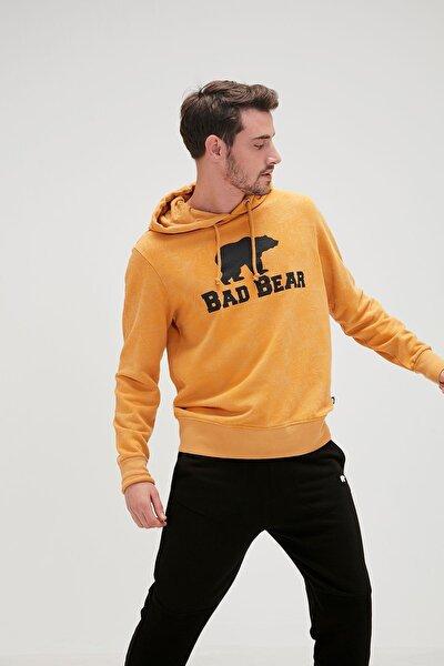 Erkek Sweatshirt Hoodıe 20.02.12.032