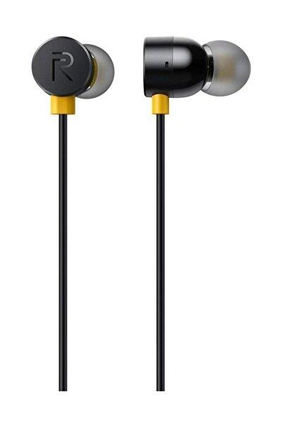 RMA101 Buds Kablolu Kulak Içi Kulaklık