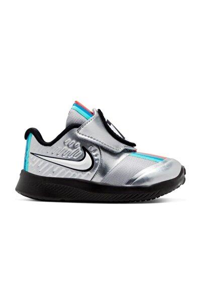 Star Runner 2 Auto Bebek Ayakkabısı