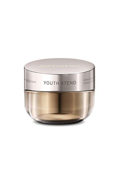 Artıstry™ Youth Xtend™ Yoğun Besleyici Göz Kremi 15 ml