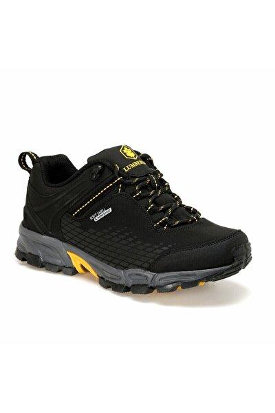 Flake 9pr Erkek Waterproof Ayakkabı 100420638sıyah
