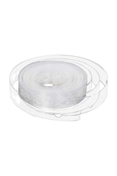 Plastik Balon Zinciri Aparatı 5 Metre 1 Adet