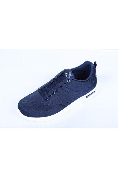 NINA MESH M Lacivert Erkek Sneaker Ayakkabı 100329909