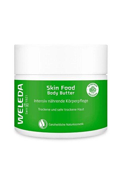 Skin Food Body Butter Organik Vücut Bakım Kremi 150 ml 4001638501958