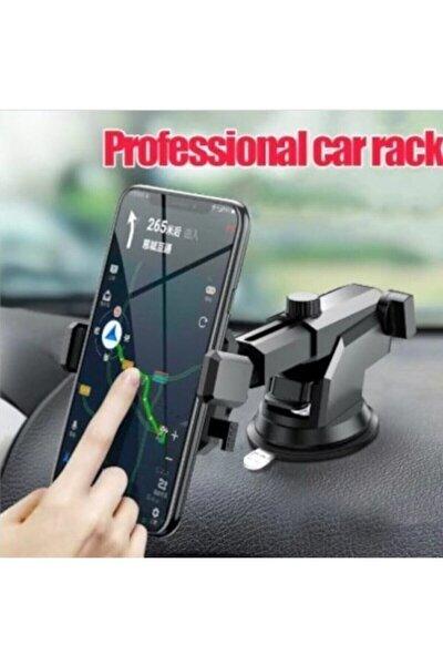 Araba Telefon Tutucu Oto Araç Içi Tutacağı