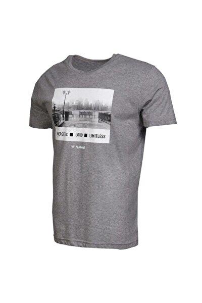 Robin Short-sleeve Erkek Tişört