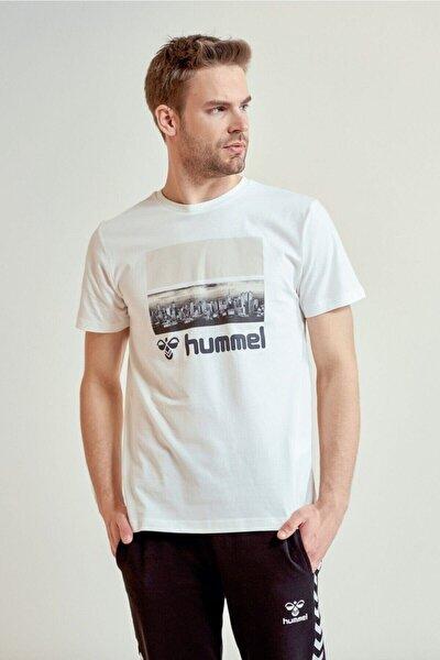Rıco Kısa Kollu Tişört