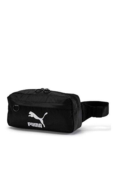 Unisex Çanta - Originals Bum Bag - 07607101
