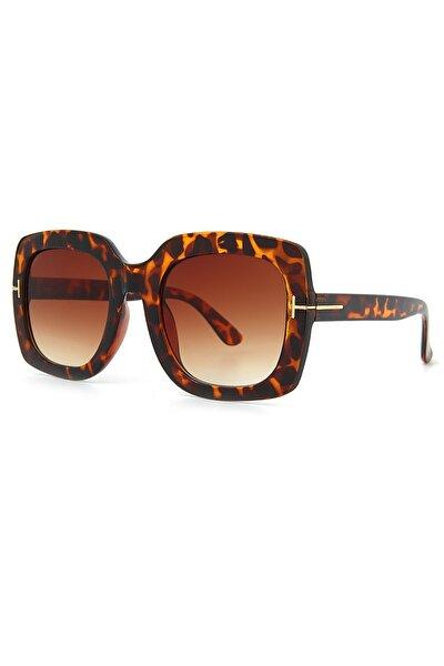 Kadın Güneş Gözlüğü Apss050002