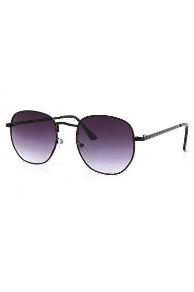 Unisex Güneş Gözlüğü Apss052400