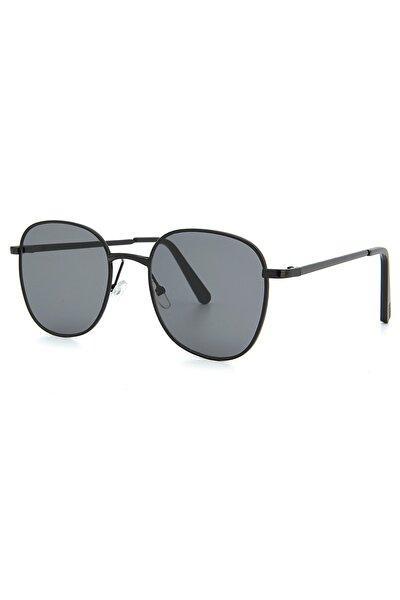 Unisex Güneş Gözlüğü Apss050900