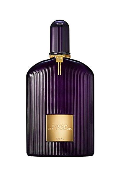 Velvet Orchid Edp 100ml Unisex Parfüm