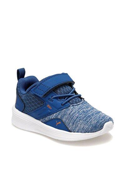 COMET V INF Mavi Unisex Çocuk Sneaker Ayakkabı 100480406