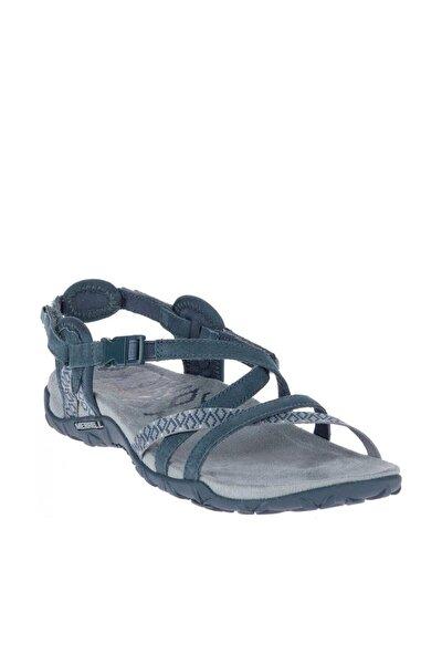 Kadın Sandalet - Merrell Terran Lattice 2  - J98758