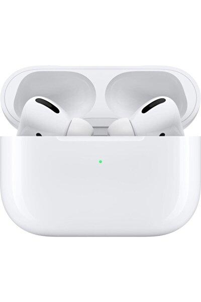 Airpods Pro Uyumlu Bluetooth Kulaklık Ptrcaırpro