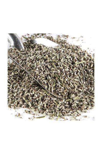 Lavanta Kurusu Kuru Lavanta 250 gram