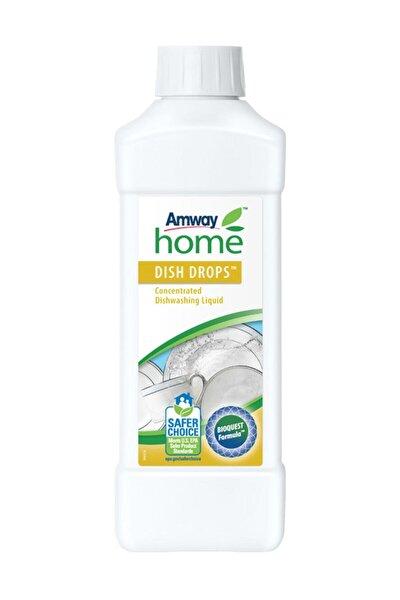 Konsantre Sıvı Bulaşık Deterjanı Home™ Dısh Drops™