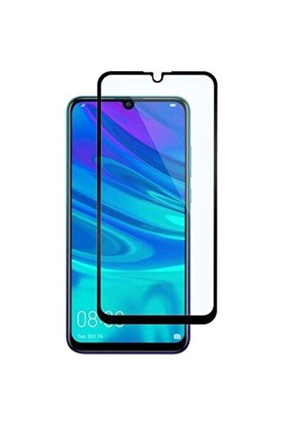 Ttec Airglass F Cam Ekran Koruyucu Huawie Y7 2019