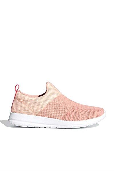Kadın Spor Ayakkabı - Refine Adapt - F34696