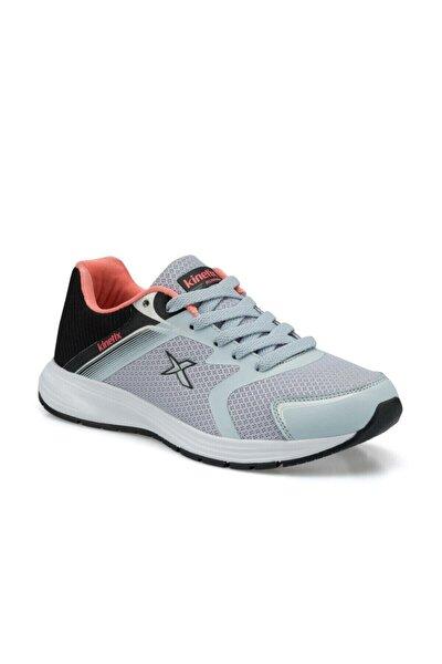 TIERON W Mavi Kadın Koşu Ayakkabısı 100503850