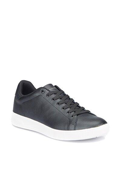 IVOBI Siyah Erkek Ayakkabı 100309906