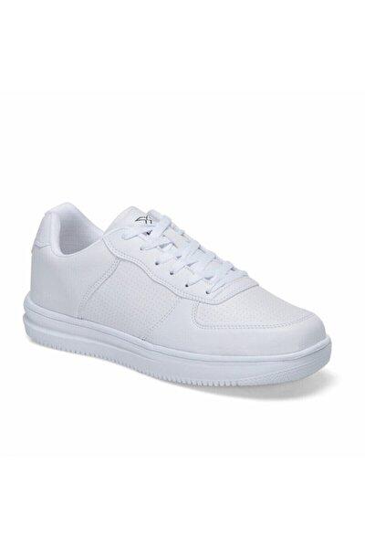 ABELLA M 1FX Beyaz Erkek Sneaker Ayakkabı 100781352