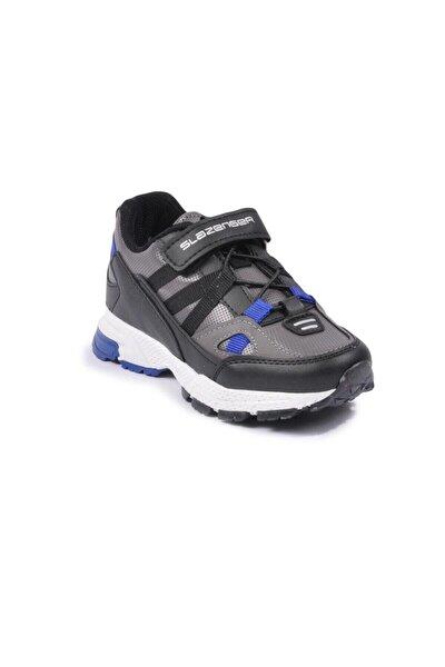 ARASTA Spor Çocuk Ayakkabı K.Gri SA20LF067