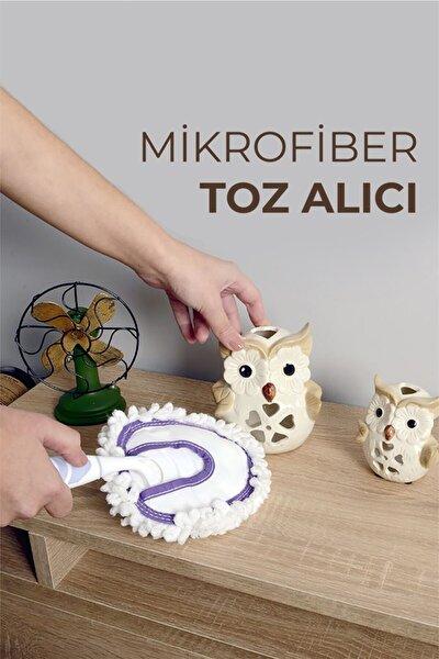 Softon Mikrofiber Toz Alıcı