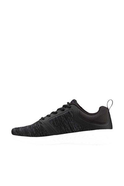 Mission Siyah Erkek Comfort Ayakkabı 100356275
