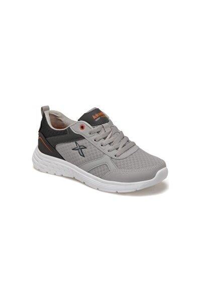 APEX 1FX Gri Erkek Koşu Ayakkabısı 100781912