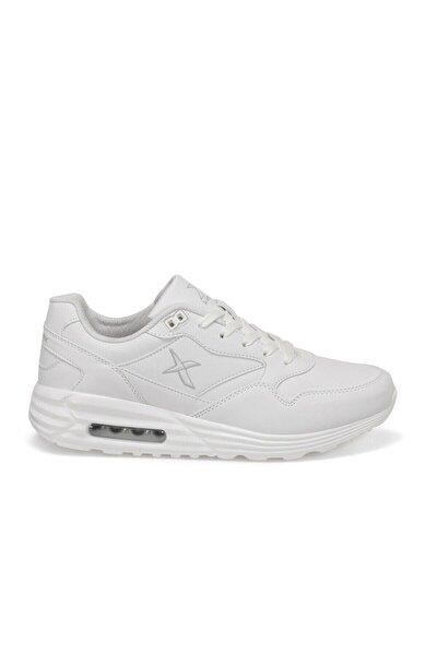 LINAK PU M Beyaz Erkek Sneaker Ayakkabı 100552567